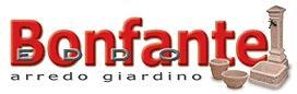 Logo_Bonfante