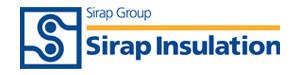 logo_sirap