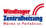 windhager-logo